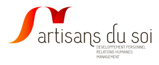 Artisans du soi - Développement personnel, relations humaines, management