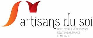 Artisans du soi - Personal development, human relations, management